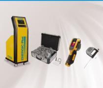 Energic Plus battery regeneration and maintenance brochure
