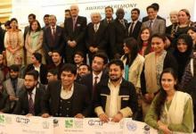battery reconditioning pakistan