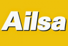 Ailsa Machinery Ltd Forklifts