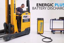 Apprenez à décharger vos batteries plomb-acide