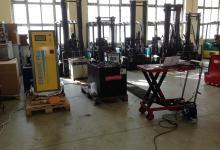 Pagat Gold battery regenerator Energic Plus
