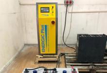 Régénérateur de batterie au Qatar