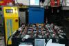 Still Netherlands battery regenerator Energic Plus