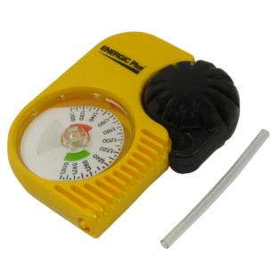 Battery Acid Tester