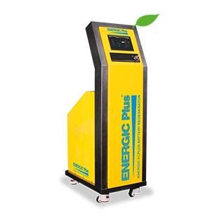 Régénérateur de batterie au plomb