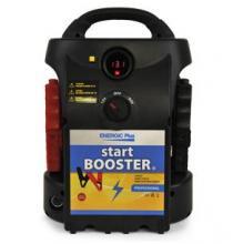Booster batterie 12v 24v