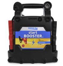 Booster batterie 12v 850ca