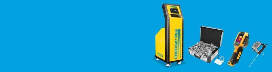 Wiederherstellung und Wartung von Batterien